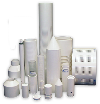 Monoflex products